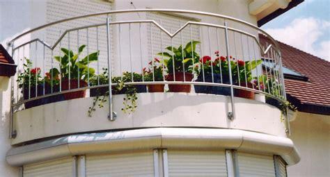 balkongeländer va balkongel 228 nder va