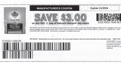 eagle pack dog food coupons printable 101 dog health tips 3 00 printable nature s recipe dog