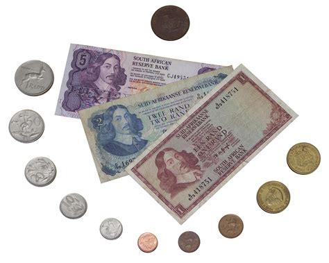 Surveys For Money South Africa - file south africa money old01 jpg