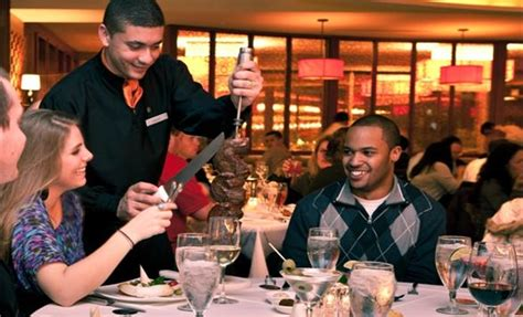 brazillian steak house chima brazilian steakhouse discoverphl com