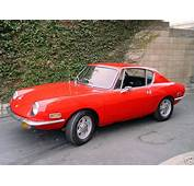 Fiat 850 Racer  FIATS Pinterest And Cars