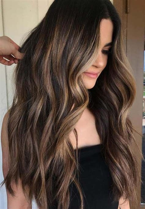 bold hair color best 25 bold hair color ideas on awesome hair