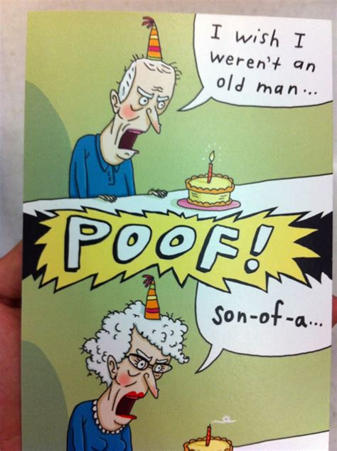 Humor Birthday Cards 20 Funny Birthday Cards That Are Perfect For Friends Who
