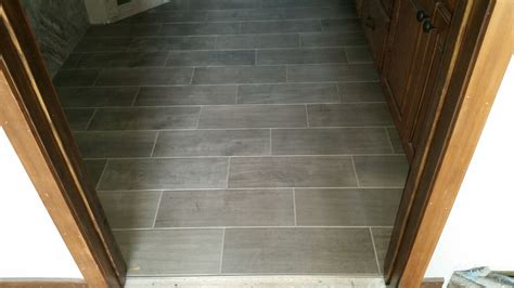 How To Install A Kitchen Backsplash Flooring Projects Gallery Carpet Amp Hardwood In Billings Mt