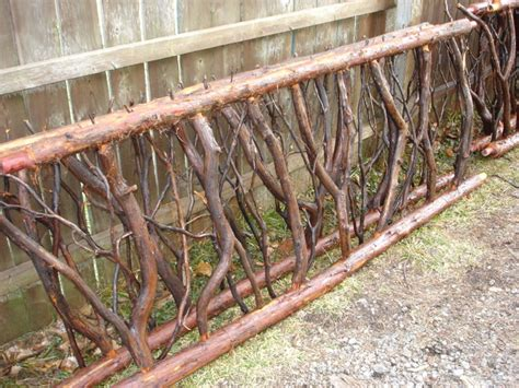 Adirondack Home Decor free from red cedar railings rustic home fencing and