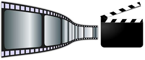 epic film kostenlos anschauen filme kostenlos online legal anschauen so geht s