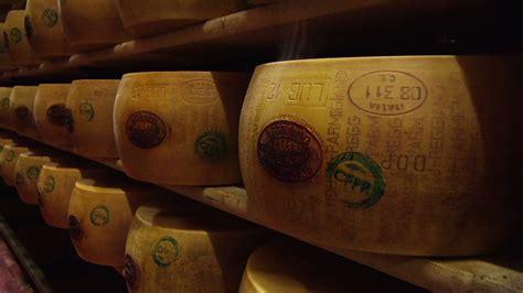 parmesan bank banking of parmesan cheese gadgetfreak not just tech