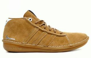 Sepatu Adidas Vespa Original At Your Service