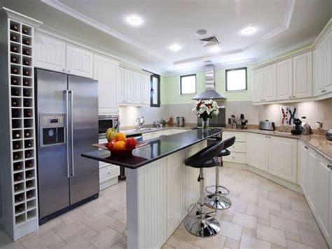 Cupboards Design 7 Modern Arabic Villa Designs That Celebrate Opulence