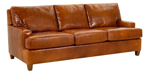 couch urban urban three seat leather sofa furniture collection club