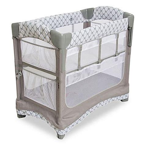 Best Bed Side Sleeper by Best 25 Bedside Sleeper Ideas On Baby Bedside