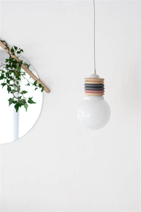 diy drapery rings 28 best wall mounted pendants bulb images on pinterest