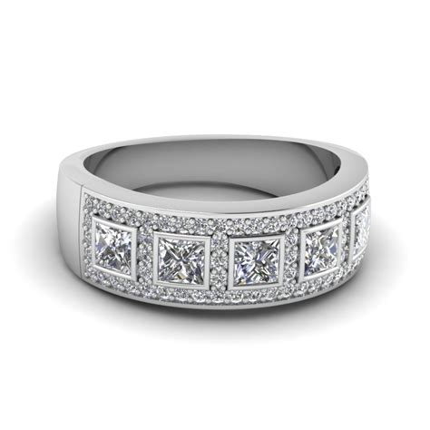 Wedding Meaning by Wedding Rings Second Wedding Band Meaning Rolling Ring