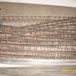 Striping Beat Aka Icon Thailand Bahan Kodak Paper 13 sloof atau tie beam pada struktur bangunan nobel