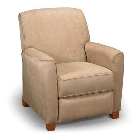 The Best Recliner by 16 Best Images About Recliner That S A Recliner On
