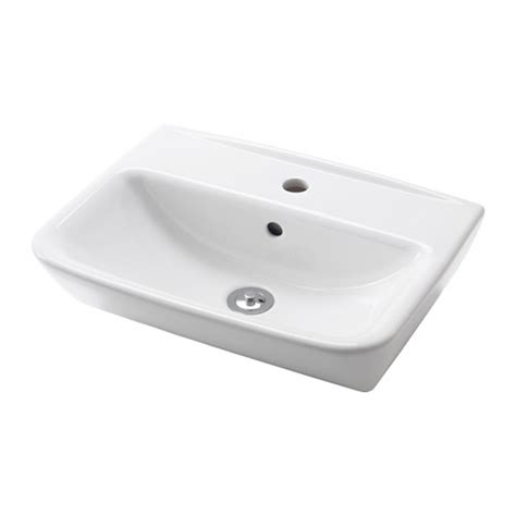 how much does a bathroom sink cost how much does a ikea bathroom sink and installation cost