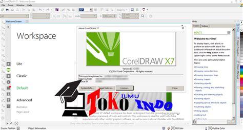 corel draw x7 net framework corel draw x7 graphics suite full keygen apphoax