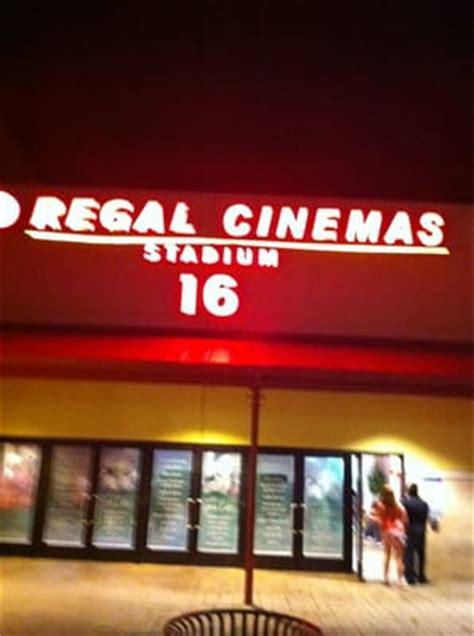 regal cinemas southpark mall  cinema colonial
