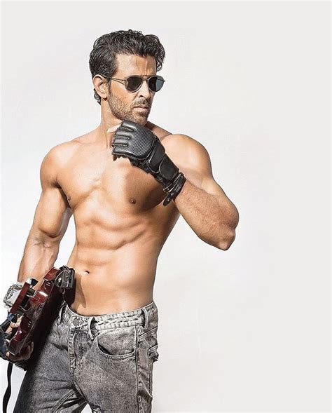 hrithik roshan 2018 26 hrithik roshan latest hot photos 2018 ilubilu