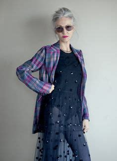cool and stylish at age 65 1000 images about fashion for women over 60 older
