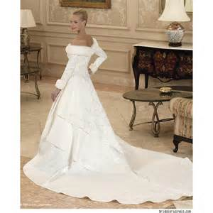 Christmas gown win001 a line wedding dresses wedding dresses buy high