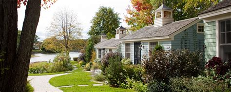 The Cottages At Cabot Cove Kennebunkport Maine Cottages In Maine On The