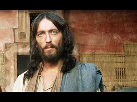 imagenes de jesus d nazaret best 20 pelicula jesus de nazaret ideas on pinterest