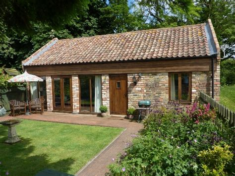 home sunflower cottage alford lincolnshire
