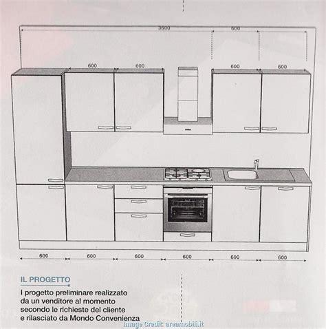 librerie moderne ikea cucina lineare 3 metri ikea con librerie moderne ikea e