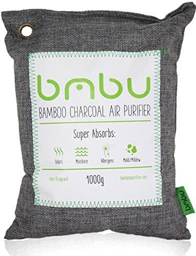 Air Purifier Pembersih Udara Mobil Ionizer Bamboo Charcoal T3009 compare price to air purifier for rv dreamboracay