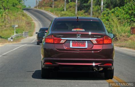 Support Assy Honda City 96 02 Thailand honda city 2014 release date html autos weblog
