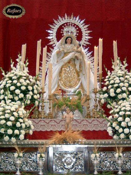 17 Best images about Altar decor on Pinterest   Pentecost