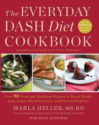 dash diet the essential dash diet cookbook for beginners delicious dash diet recipes for optimal weight loss and healthy living books 25 best ideas about the dash on readings for