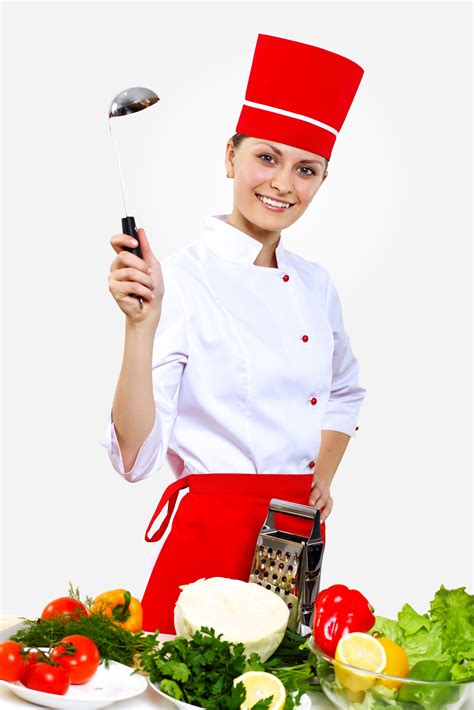 what to buy a chef culinary schools in orefield pa culinary schools