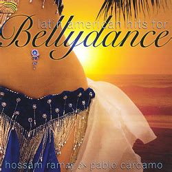belly dance music mp3 free download download no se mp3 belly dance more latin american