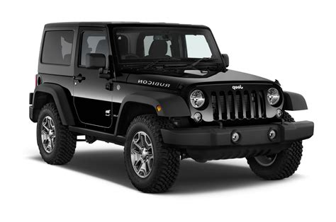 Chrysler Jeep Wrangler New Jeep Wrangler Lease Offers Best Price Near Boston Ma