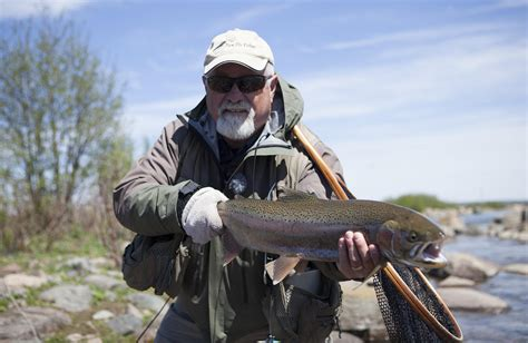 Ontario Records Ontario Fly Fishing Records Registry Be Recognized For Your Big Catch Northern