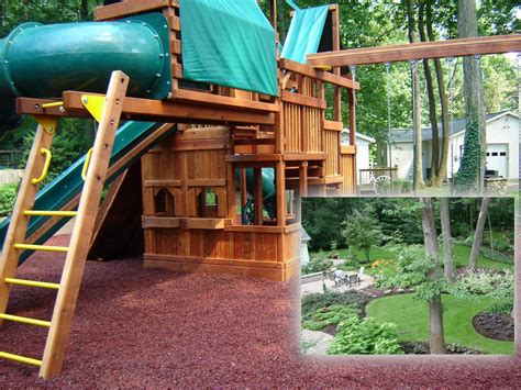 small backyard playground small backyard playground ideas mystical designs and tags