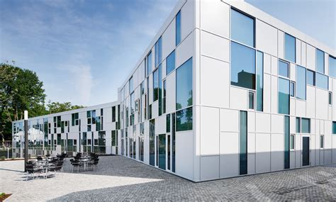 haus grund düsseldorf architektur d 195 188 sseldorf easy home design ideen