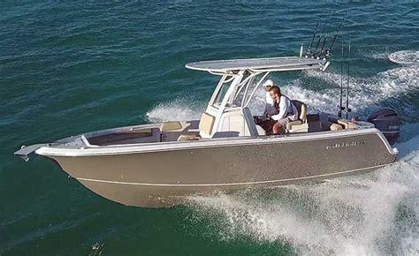 sailfish boats msrp family friendly fishing boats boatus magazine