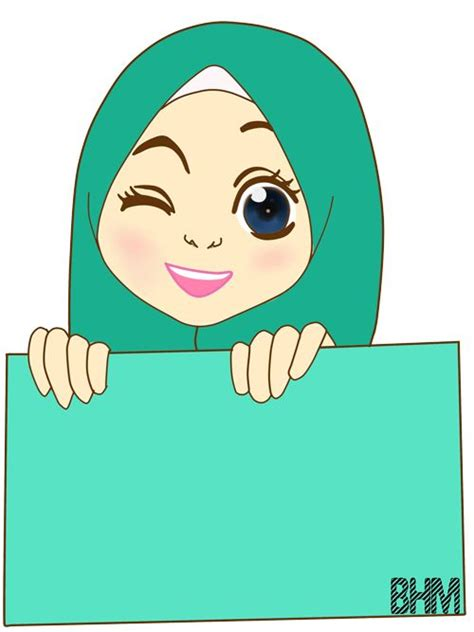 doodle selamat hari guru 1000 images about i am muslimah on school