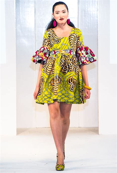 african design clothes london kiki clothing collection at africa fashion week london