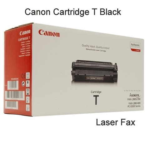 Toner Canon Lbp 2900 canon cartridge 703 black laser printer cartridge for lbp