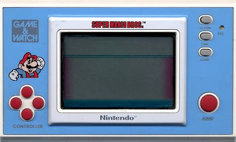 Otoys Boy 3 In 1 Play Gaming Console Nintendo Classic Ev 561441 is there a generally agreed upon quot best quot