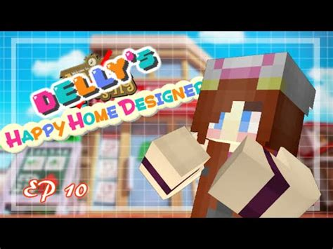 and digbys adventures undo s dilemma and and digby go to the fair books digby s happy homes designer ep 10