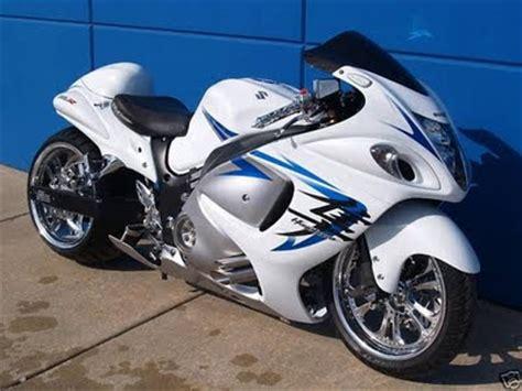 Suzuki Hayabusa Price Used Havey Bikes Suzuki Hayabusa Price