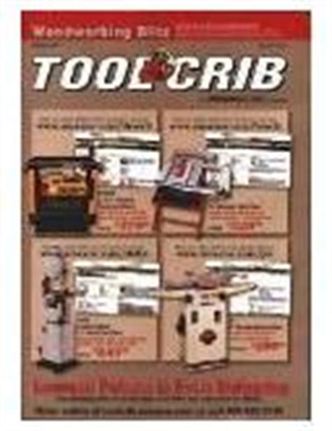 woodworking catalog request woodworking catalogs