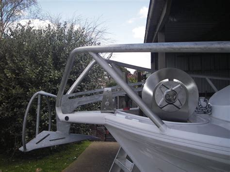 boat application applications on boats savwinch boat anchor winch specialists