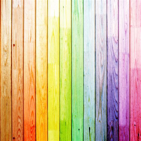 wood backdrop rainbow wood backdrop rainbows backdrops woods and rainbows