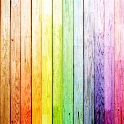 pattern photography backdrops rainbow wood backdrop backdrop it like its hot